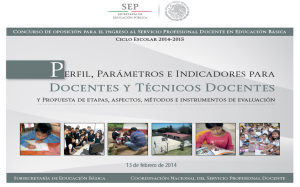 PPI DOCENTES